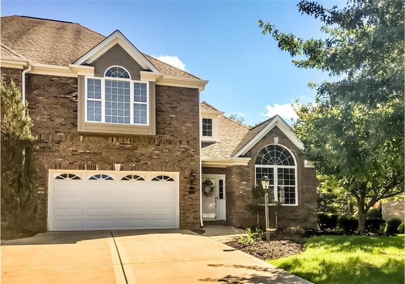 1122  Lilly Vue Ct
